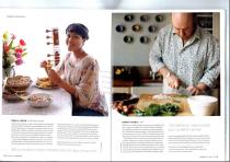 Waitrose article