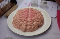 Jelly-Brain-440x293