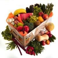 FruitVegBox_200