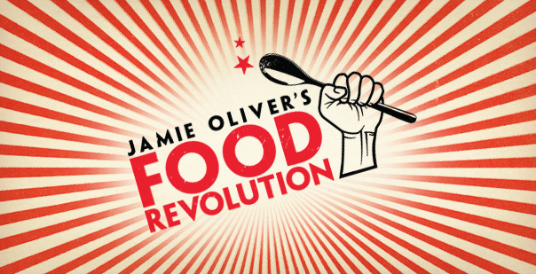jamie-oliver-food-revolution-